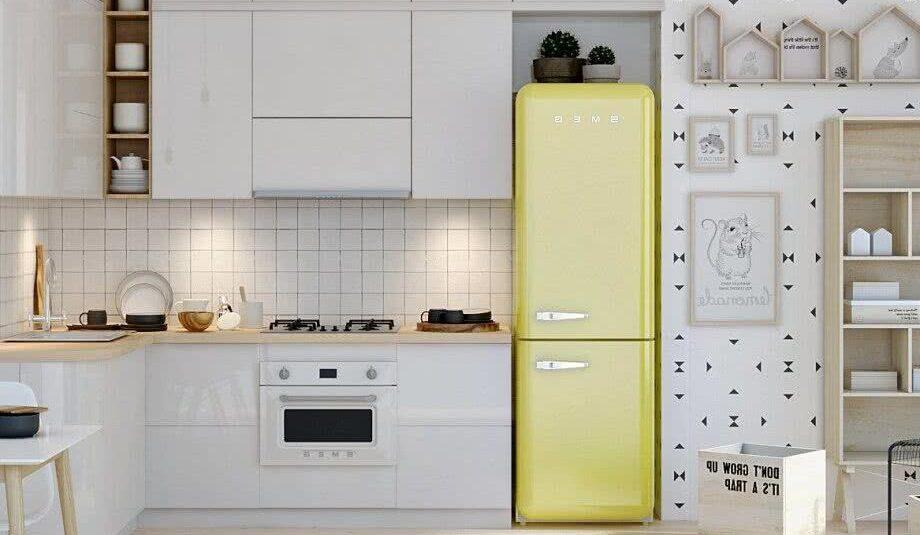 Combinaciones para tu cocina personalizada